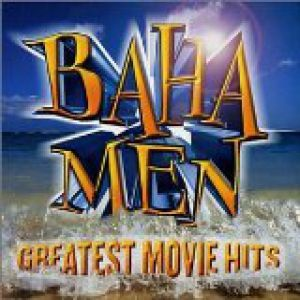 Greatest Movie Hits - album