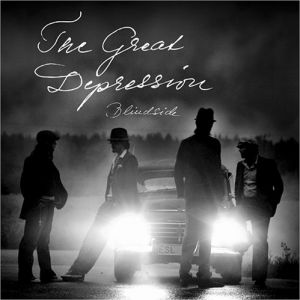 The Great Depression Album