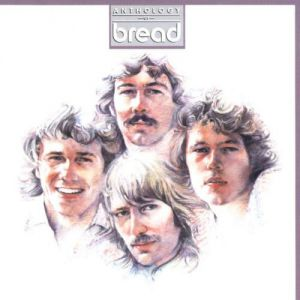 Anthology of Bread Album