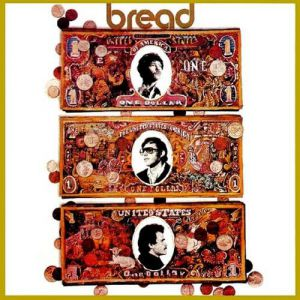 Bread Album