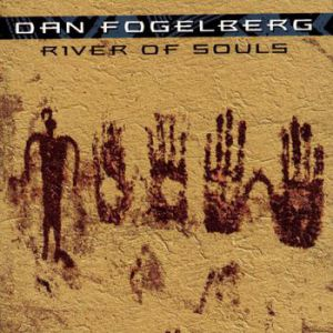 River of Souls Album