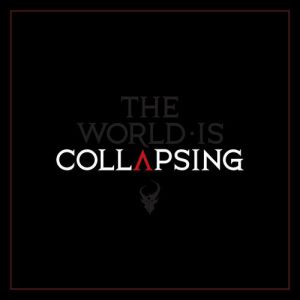 Collapsing Album