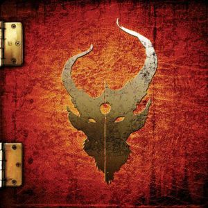 Demon Hunter Album