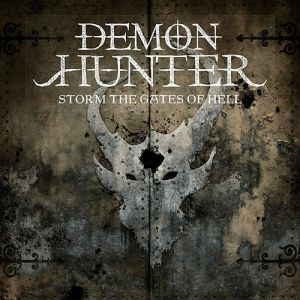 Storm the Gates of Hell - album