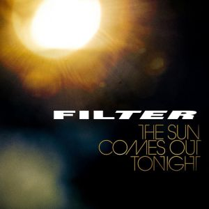 The Sun Comes Out Tonight Album