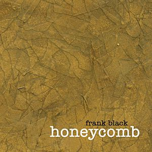 Honeycomb - album