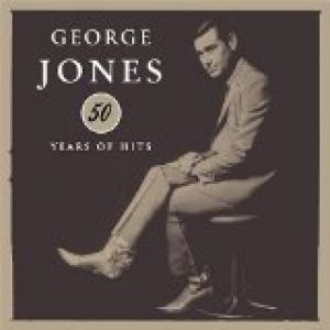 50 Years of Hits - album