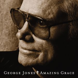 Amazing Grace - album