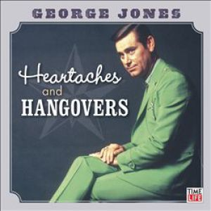 Heartaches and Hangovers - album