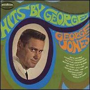 Hits by George - album