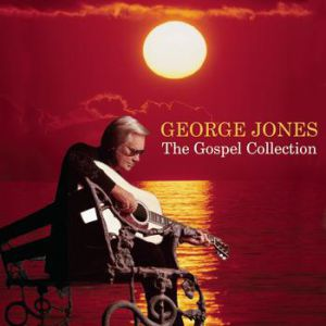 The Gospel Collection - album