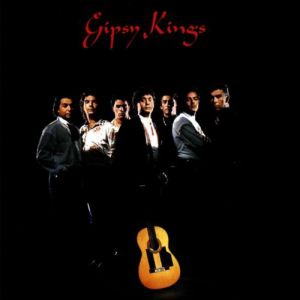 Gipsy Kings Album