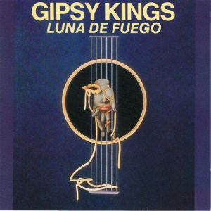 Gipsy Kings Luna de Fuego, 1983