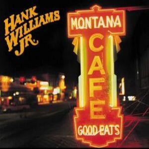 Hank jr family tradition lyrics