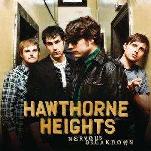 Hawthorne Heights Lyrics