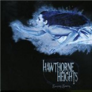 hawthorne heights screenwriting an apology mp3 player