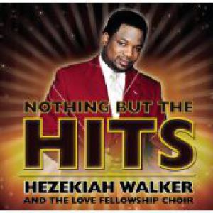 Nothing But The Hits Album