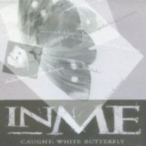 Caught: White Butterfly Album