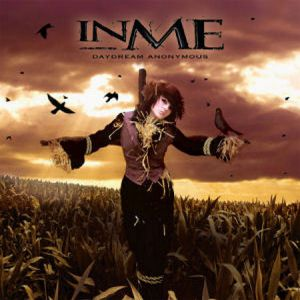 InMe Daydream Anonymous, 2007