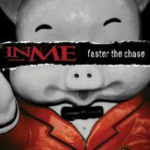 Faster the Chase Album