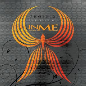 Phoenix - The Best Of InMe Album