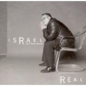 Israel Houghton Real, 2002