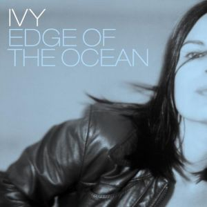 Edge of the Ocean Album