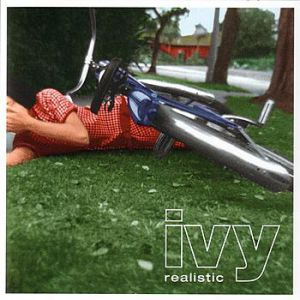 Ivy Realistic, 1995