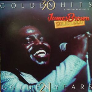 Solid Gold: 30 Golden Hits - album