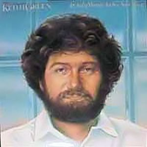 Keith Green I Only Want To See You There, 1983