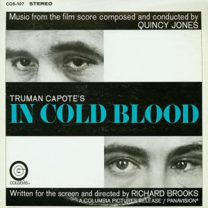 in cold blood theme In cold blood: home basic information literary devices thematic analysis quotes context non-fiction connection visuals  quotes.