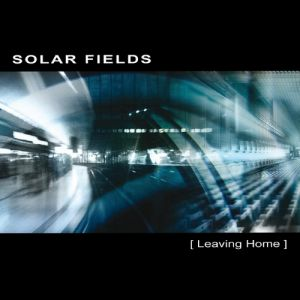 Solar Fields Leaving Home, 2005