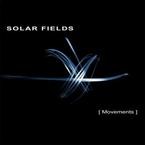 Solar Fields Movements, 2009
