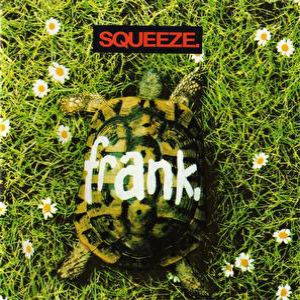 Squeeze Frank, 1989