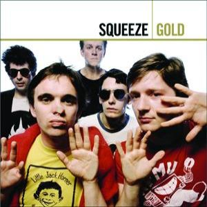 Squeeze Gold, 2005
