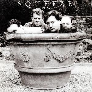 Squeeze Play, 1991