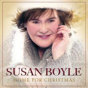 Home for Christmas Album