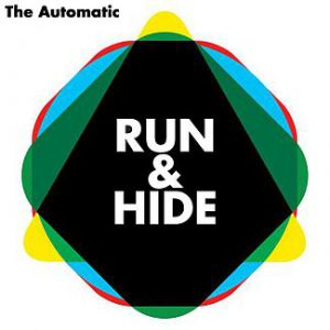 Run & Hide - album