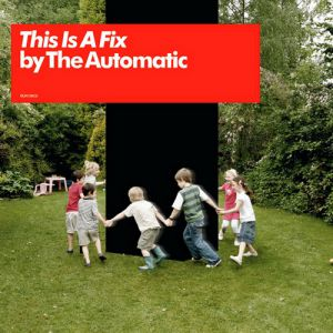 This Is a Fix - album