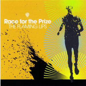Race for the Prize Album