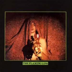 The Flaming Lips Album