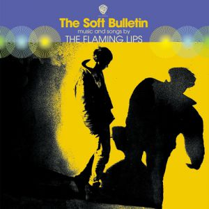 Flaming Lips The Soft Bulletin, 1999