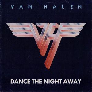 Van halen feel your love tonight lyrics
