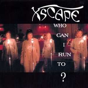 Lyric Understanding Xscape Video – Listen Your Music
