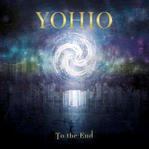 YOHIO To the End, 2014