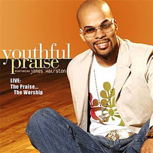 Youthful Praise Live! The Praise... The Worship, 2005