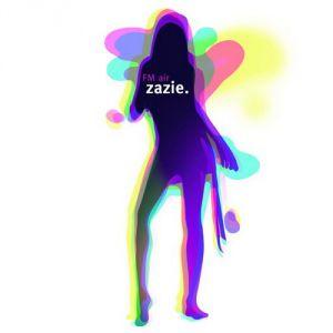 Zazie - Je Tu Ils
