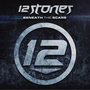 Beneath the Scars - album