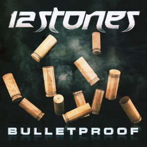 Bulletproof - album