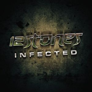 Infected - album